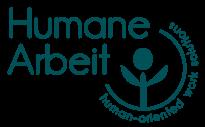 Humane Arbeit GmbH
